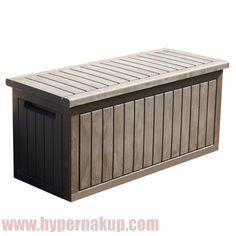 Outdoor Furniture, Outdoor Decor, Outdoor Storage, Box, Home Decor, Snare Drum, Decoration Home, Room Decor, Home Interior Design
