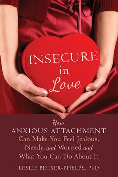 How to make a jealous man feel secure Relationship Insecurity, Toxic Relationships, Healthy Relationships, Relationship Advice, Relationship Problems, Happy Marriage, Marriage Advice, Dating Advice, Insecure In Love