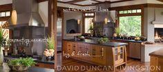 Kitchen designers workshop, Style it!