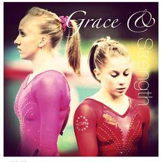 08 Olympics