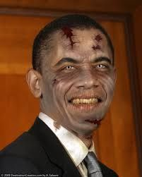 celebrities zombie - Google Search