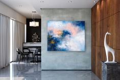 Large Painting on Canvas,Extra Large Painting on Canvas,painting canvas art,painting for home,large modern canvas Large Abstract Wall Art, Large Canvas Art, Large Painting, Texture Painting, Painting Art, Abstract Paintings, Art Paintings, Oversized Wall Decor, Unique Paintings