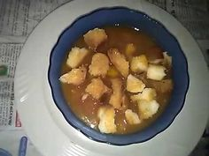 होटल जैसा टमाटर सूप कैसे बनाएं How to Make Tomato Soup Like Hotels Tomato Soup, Hotels, Pudding, Desserts, How To Make, Food, Tailgate Desserts, Tomato Soup Recipes, Deserts