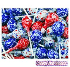 Just found Patriotic USA Tootsie Pops: Bag And July, Fourth Of July, We Have Candy, Welcome Home Parties, Online Candy Store, Independance Day, American Party, July Baby, Gifts For Veterans