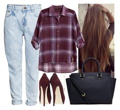 """Untitled #617"" by xxjusantosxx ❤ liked on Polyvore"