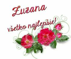 Birthday Wishes, Happy Birthday, Blog, Happy Aniversary, Happy Brithday, Urari La Multi Ani, Blogging, Birthday Greetings, Happy B Day