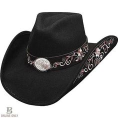 ⭐️⭐️Red Dead Redemption 2 Cowboy Costume Prop Hats Leather Unisex Western⭐️⭐️