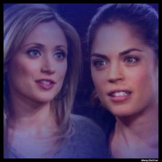#GH *Fans if used (re-pinned) please keep/give credit (alwayzbetrue)* Lulu & Britt