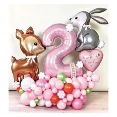 Woodland Theme, Event Decor, Party Planning, Party Time, Balloons, Bouquet, Stylists, Mini, Instagram