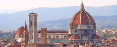 LIVORNO Pisa and Florence