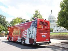 CitySights DC Washington, D.C. Daily Deals and Discounts | LivingSocial