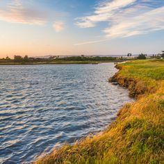 Elkhorn Slough National Estuarine Research Reserve, Watsonville, CA Watsonville California, Elkhorn Slough, Premier Wine, Beautiful Vacation Spots, Monterey Bay, Get Outside, Places Ive Been, Coast, Explore