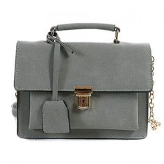 Famous Designer Brand Grey Tote Bags Women PU Leather Handbags High Quality Messenger Crossbody Bags For Women Handbag Chain Shoulder Bag, Crossbody Shoulder Bag, Shoulder Bags, Grey Tote Bags, Cheap Crossbody Bags, Online Bags, Bag Sale, Fashion Bags, Leather Handbags