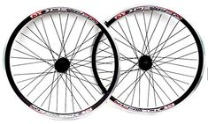Cycling Cassettes, Freewheels & Cogs Loyal Bolany Bicycle 10 Speed Cassette 11-46t Mtb Road Bike Freewheel F/ Shimano Sram