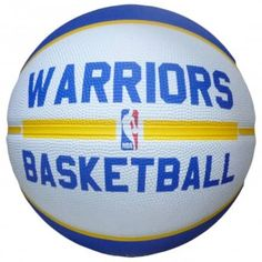 Golden State Warriors: Search - Golden State Warriors
