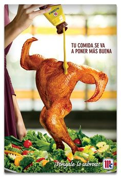 Publicidad #espiapublicitario