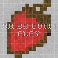 Ba Ba Dum   Play