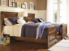 Kids Bedroom Gallery Nj $535.00-shop for brands :: legacy classic kids :: harmony