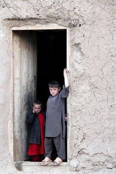A spot of Red Afghanistan Afghan Images Social Net Work: سی افغانستان: شبکه اجتماعی تصویر افغانستان http://seeafghanistan.com