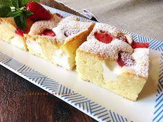 Vanilla Cake, Cheesecake, Food And Drink, Snacks, Desserts, Recipes, Bakken, Tailgate Desserts, Appetizers