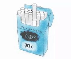 the fault in our stars Normal Wallpaper, Star Wallpaper, The Fault In Our Stars, Tv Show Quotes, Book Quotes, Hazel And Augustus, Platonic Love, John Green Books, Augustus Waters