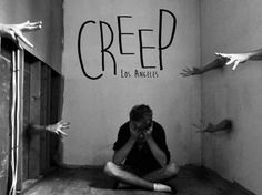 Creep LA: Lore - Los Angeles