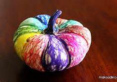 kids thanksgiving crafts - Bing Images