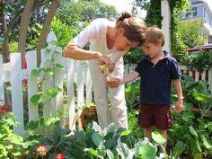 Minimalist Mom: 3 Surefire Ways to Unspoil Your Kids