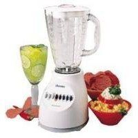 Oster 6630 8 Speed Blender 450W Osterizer 6630 * Check out this great product.