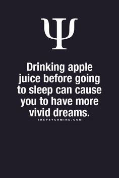 thepsychmind: Fun Psychology facts here! I'm going to buy a lot of apple juice! Psychology Says, Psychology Fun Facts, Psychology Quotes, Abnormal Psychology, Fact Quotes, Life Quotes, Qoutes, Advice Quotes, Reality Quotes