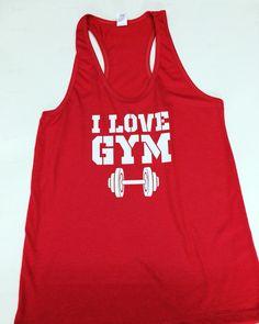 Genety gym #CreativeShop  #niñasgym #genety  personaliza lo que quieras Tú propio estilo...