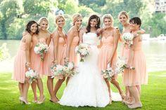 {Carly + Bryan} Wedding Waverley Country Club Portland, OR   Portland, OR Wedding Photographer » Kimberly Kay Photography   Oregon Wedding Photographer
