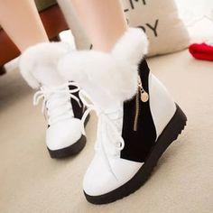 5.5, Black RTYou Shoes Women Sandals Womens Wedge Espadrille Platform Leopard Print Open Peep Toe Slingback Lace up High Heel Sandals