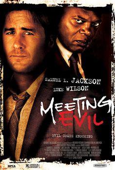 Meeting evil - online 2012