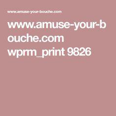 www.amuse-your-bouche.com wprm_print 9826