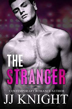 The Stranger (Blitzed Book 1) by JJ Knight https://www.amazon.com/dp/B078VJ59X9/ref=cm_sw_r_pi_dp_U_x_lffKAb7F0JFMP