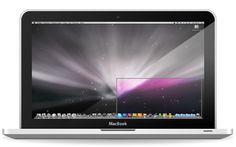 How to screenshot on a Mac    #screenshotMac #Screen #Capture #Mac