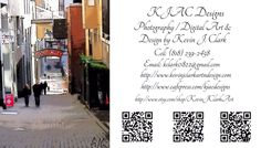 http://www.kevinjclarkartndesign.com/art-gallery-1.html My #Artwork connected to it's #Framed #Print #Cafepress #Shop Listing #IARTG #art #artists #KJACDesigns #photography #photographers #Birthday #Wedding #Anniversary #digitalart #photoart #giftideas #giftshop #gifts #artlovers #artworks #interiordesign #artist #arts #travelphotography #Deals #abstractart #paintings #shopping #abstract