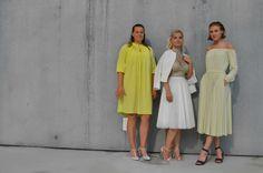 Couture Ateliers der BFS Basel, Transitlager Dreispitz in Münchenstein. Basel, Couture, Bridesmaid Dresses, Wedding Dresses, Fashion, Atelier, Kleding, Bridesmade Dresses, Bride Dresses