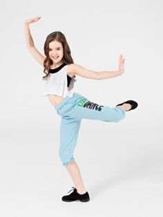 Trend: Crop top! - Child Oversized Crop Tank Top by NATALIE $9.65 http://www.allaboutdance.com/dance-clothing/product-view/style_C1067C.html?pid=18056&Shop=Style&&skey=crop%20top&search=true&skey=crop%20top&search=true&SID=571895733&ageGroup=none