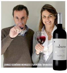 Wine producer: Jorge Serôdio Borges It was no surprise that Jorge Serôdio, a man born in Douro with several generations of his family linked to the wine industry, decided to become a winemaker. He inherited the beautiful Quinta da Manoella where he produced Douro's iconic Quinta da Manoella Old Vines. He has also used his impressive renovation skills to produce Quinta do Passadouro, Maritávora and Companhia das Quintas. Order Wine Online, Wine Subscription, Getting Drunk, Wine And Spirits, Wine Cellar, Red Wine, Alcoholic Drinks, How To Become, Vines