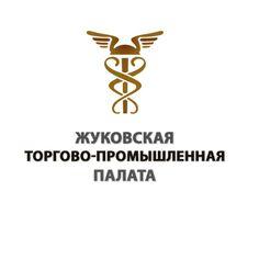 Facebook-представительство Жуковской торгово-промышленной палаты