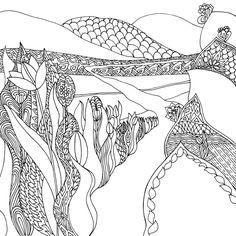 FantasticLandscapes_DoodleImage_n3_final_noFrame copy