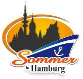 Hamburg Blog - Die charmantesten Seiten der Stadt: Kult, Kommerz und Kokolores, Spaß und Sport, Musik und Show