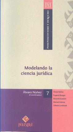 341 M / Piso 2 Derecho - DR30 http://catalogo.ulima.edu.pe/uhtbin/cgisirsi.exe/x/0/0/57/5/3?searchdata1=151269{CKEY}&searchfield1=GENERAL^SUBJECT^GENERAL^^&user_id=WEBDEV