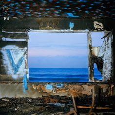 Buy Fading Frontier by Deerhunter at Mighty Ape NZ. Fading Frontier is the new studio album by Deerhunter, the record was made by founding members Bradford Cox, Lockett Pundt, Moses A. Lp Vinyl, Vinyl Records, Pochette Cd, Experimental Rock, Dream Pop, Ga In, Album Of The Year, Best Albums, New Music