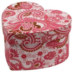 Wedding Gifts & Favor Boxes. Add special meaning to the special gifts through these heart boxes that are made by hands with love and care. Sturdy to use, the boxes are given a colorful ethnic print. Loved by everyone, we bring these in bulk at wholesale price.