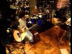 DVD   Gilberto Gil acustico MTV