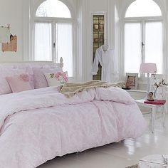 Ariadne at Home Secret Love