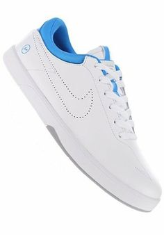competitive price 4ea25 35795 nike SB eric koston fragment mens skate trainers 628983 sneakers shoes (uk  8 us 9 eu 42.5, white blue hero 114)